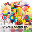 Dylan's Candy Bar to Curate Wonderful Concoctions for Broadway's CHARLIE AND THE CHOCOLATE FACTORY