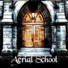 Hollywood Hard Rockers Aerial School Releases Debut EP 'Love Is Calling'