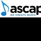 ASCAP Commemorates Country Radio Seminar 45th Anniversary