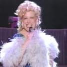 STAGE TUBE: On This Day for 12/1/15- Bette Midler