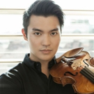 Hawaii Symphony Orchestra Performs Bruch Violin Concerto & Holst's THE PLANETS