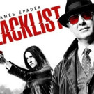 NBC's BLACKLIST Up +8% Week-to-Week, Matches High Since April
