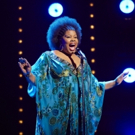 Photo Flash: First Look at Production Photos from West End's DREAMGIRLS