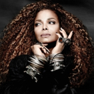 Janet Jackson Announces Rescheduled Tour Dates