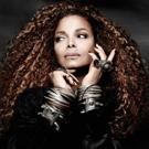 Janet Jackson Announces Rescheduled Tour Dates