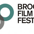 Brooklyn Film Festival Announces 19th Annual Festival Lineup