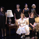 BWW TV: Watch Highlights from Michael John LaChiusa's FIRST DAUGHTER SUITE at the Public Theater!