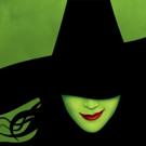 WICKED to Hold Day-Of Ticket Lottery at PPAC This Fall