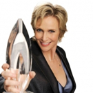 Jane Lynch to Host PEOPLE'S CHOICE AWARDS 2016