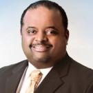 TV One's NEWS ONE NOW Explores University of Missouri Racial Discrimination Case