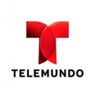 EL SENOR DE LOS CIELOS Returns as Highest-Rated Premiere in Telemundo History