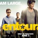 Review Roundup: ENTOURAGE Hits the Big Screen