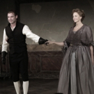Photo Coverage: LES LIAISONS DANGEREUSES Cast Take First Preview Bows on Broadway