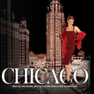 Moreau Center for the Arts/Saint Mary's College Presents CHICAGO, 4/15-17