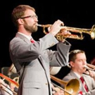 Glenn Miller Orchestra Coming to PTPA, 12/11