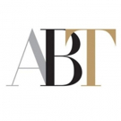ABT Announces Casting for First Two Weeks at The Met