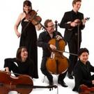 Flinders Quartet to Make North Sydney Debut Next Month