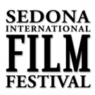 Iconic Band Chicago to Open Sedona International Film Festival