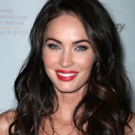 Megan Fox Set for Recurring Role on NEW GIRL