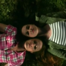 VIDEO: Watch Promo for 90-Minute Series Finale of SWITCHED AT BIRTH