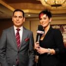 ESPN & ESPN Deportes to Present Extensive Coverage of Canelo Alvarez vs. Amir Khan
