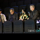 DanceOn Launches Nigel Lythgoe's Choreography Competition Series 'Every Single Step'