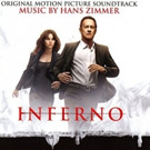Sony Classical's INFERNO Original Motion Picture Soundtrack Available Today