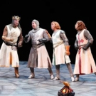 STAGE TUBE: Watch Highlights of NSMT's SPAMALOT