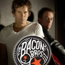 The Bacon Brothers, Thunder from Down Under and More Coming Up at The Lyric Theatre