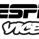 Vice Media & ESPN Ink Production & Distribution Deal Across Digital, Mobile & TV