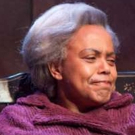 BWW Review: THE TRIP TO BOUNTIFUL at Capital Repertory Theatre