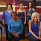 VIDEO: Broadway Inspirational Voices Presents WAITRESS Hit 'Everything Changes' Featuring Intro From Sara Bareilles