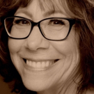 Mindy Sterling and Ellia English to Star in New Play YES, VIRGINIA in Hollywood