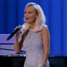 VIDEO: Kristin Chenoweth, Andrew Lippa Perform 'Happiness' on ABC's Charile Brown Special