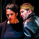 BWW Review: RICHARD III, Arcola Theatre