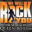 BWW Review:  WE WILL ROCK YOU: Part Rock Concert, Part Homage to Queen, Part Warning Of The Dependence On Technology And Part Rediscovery Of Free Expression