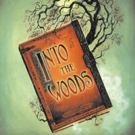 BTC and The Brothers Grimm Hit the Stage with INTO THE WOODS