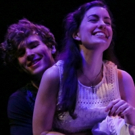 BWW Review: Seattle Shakes' Gimmicky ROMEO AND JULIET Lacks Passion