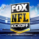 Tony Gonzalez Joins FOX Sports as Studio Analyst for 2017 NFL Season
