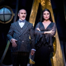 BWW Review: THE ADDAMS FAMILY, New Wimbledon Theatre