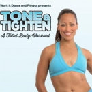 BWW Review: Michelle Abbruzzese Releases Two Exciting New Exercise DVD's