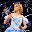 West End's WICKED Conjures Extra Christmas Shows This Year