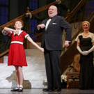 It's a Hard Knock Life! ANNIE to Play the Orpheum This December; Tickets on Sale Next Month