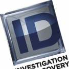 Investigation Discovery to Premiere BARBARA WALTERS PRESENTS AMERICAN SCANDALS Next Week