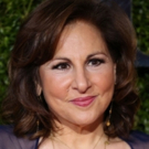 Kathy Najimy, Rachel Dratch & Reg E. Cathey Join WHITE RABBIT RED RABBIT Lineup
