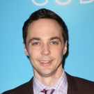 Photo Flash: Jim Parsons Shares Wedding Pics From Marriage to Todd Spiewak