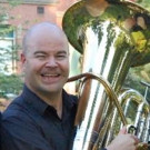 Corthell Concert Hall presents FACULTY CONCERT SERIES: Portland Brass Quintet