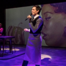 Photo Flash: First Look at CTG's West Coast Premiere of WOMEN LAUGHING ALONE WITH SALAD