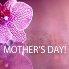 Celebrate Mother's Day With The Hawaii Symphony, 5/13-14