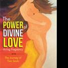 Maryam Saligheh Pens 'The Power of Divine Love During Pregnancy'